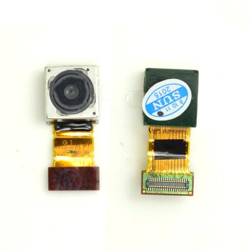 Sony-Xperia-Z3-D6603-D6643-D6653-D6653-D6616-Back-Rear-Facing-Camera-flex-cable-65-(1)