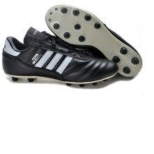 59b05ee74 الجملة رخيصة الثمن ZISA مونديال كأس حذاء كرة قدم ثابت الكلاسيكية أحذية كرة  القدم 2019(