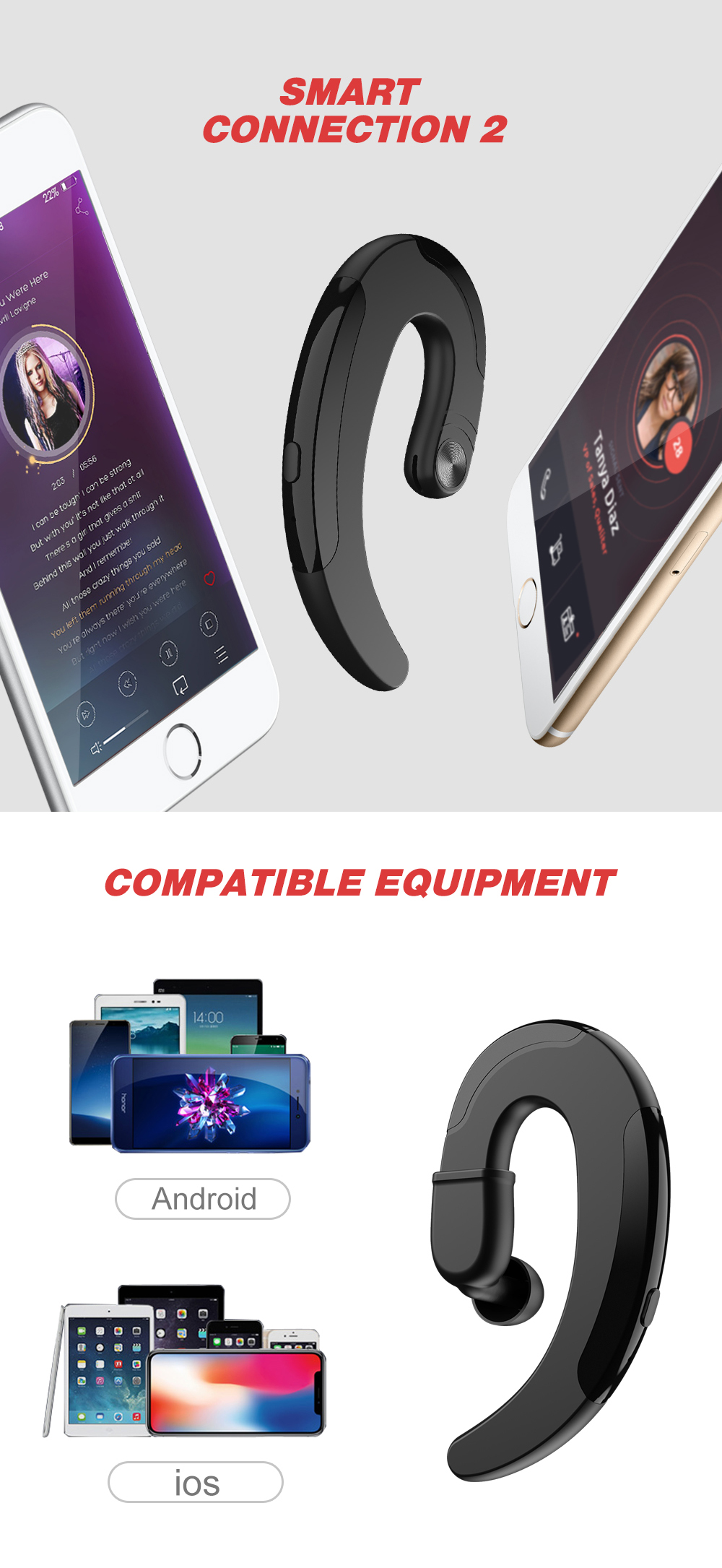 Wireless Earphone (7)