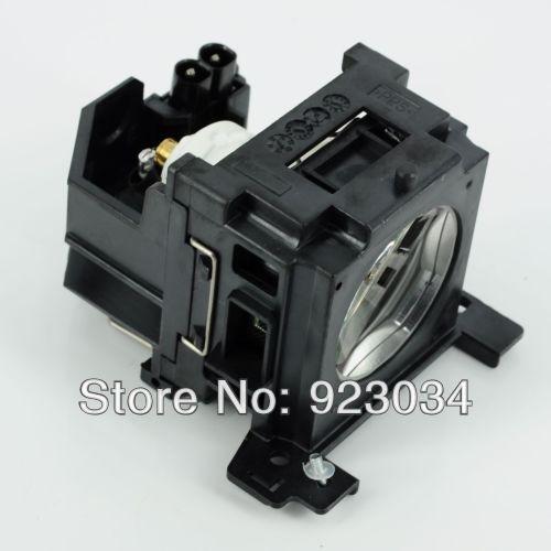 все цены на 78-6969-9875-2 Lamp with housing for Projector 3M X62 X62W 180Days Warranty онлайн