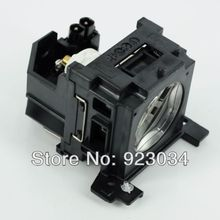 78-6969-9875-2 Lamp with housing for Projector 3M X62 X62W 180Days Warranty