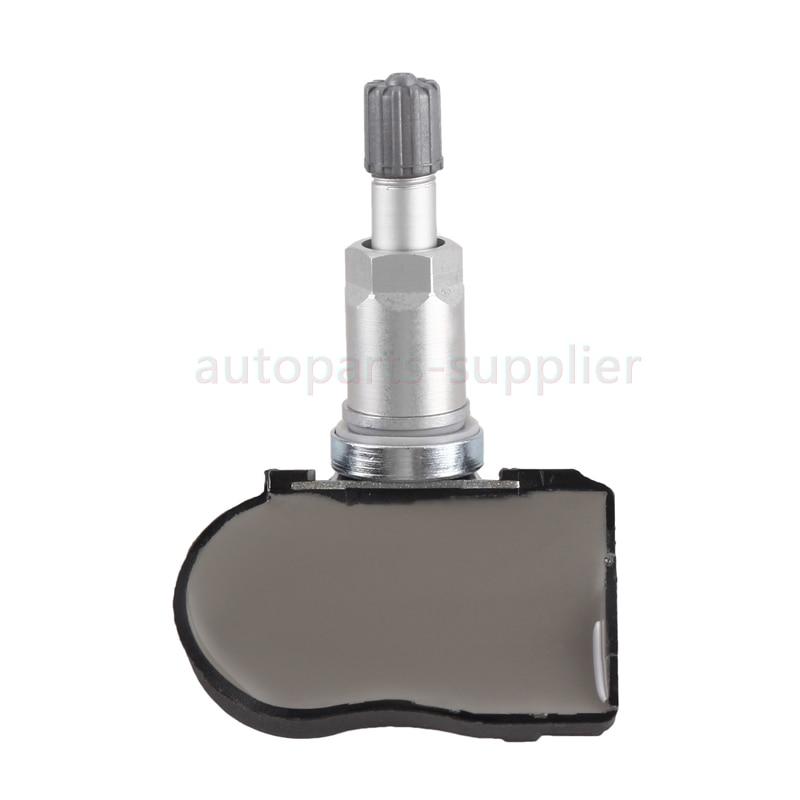 Image 2 - 8G92 1A189 KB 433 315mhz タイヤ空気圧監視システム (TPMS) を Ford S Max モンデオ 8G921A189KB 8G92 1A189 KB -    グループ上の 自動車 &バイク からの 圧力センサー の中