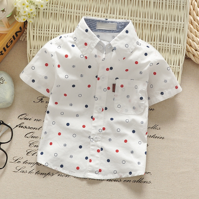 2017-infants-shirts-100-cotton-baby-boys-short-sleeve-clothes-summer-roupas-infantis-menino-turn-down-collar-children-clothing-2
