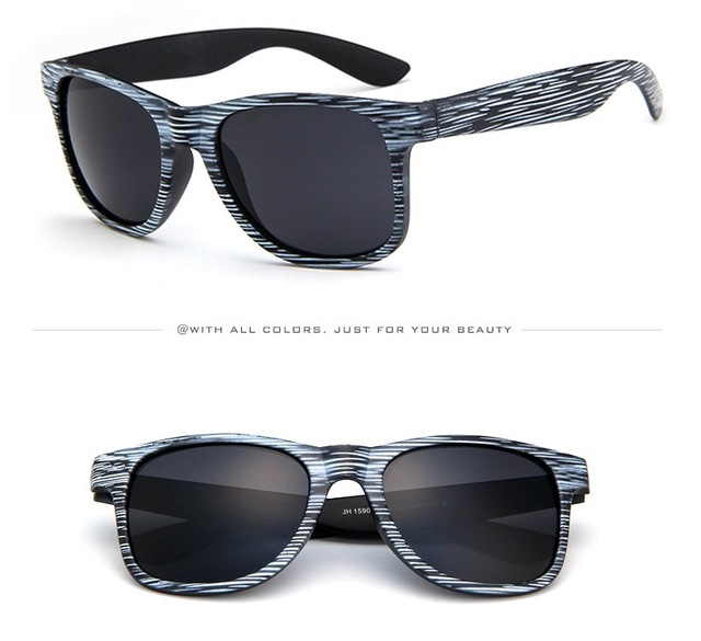 38b84e737b SunGlasses Hot Sales Fashion Star Sunglasses Women Men Polarized Aviator  Mirrored Lens UV Protection Sun Glasses male man-in Sunglasses from Apparel  ...