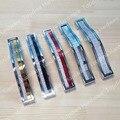 Buraco CC 96mm/128mm prateado colorido cristal móveis alça/puxador de gaveta/puxador/armário de cozinha lidar com