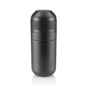 Image 2 - WACACO Minipresso Kit, Accessory for Minipresso GR ,Not Coffee Machine, Just an Accessory  for Minipresso Coffee Machine Only