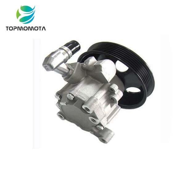 automobile parts original power steering pump 0054661601 0044667801 0044667901 fit to mercedes|Power Steering Pumps & Parts| |  - title=