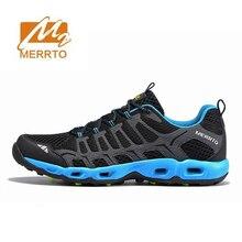 MERRTO Mens Summer Gym Running Shoes Sneakers For Men Sports Outdoor Jogging Run Shoes Man Zapatillas Deporte Hombre