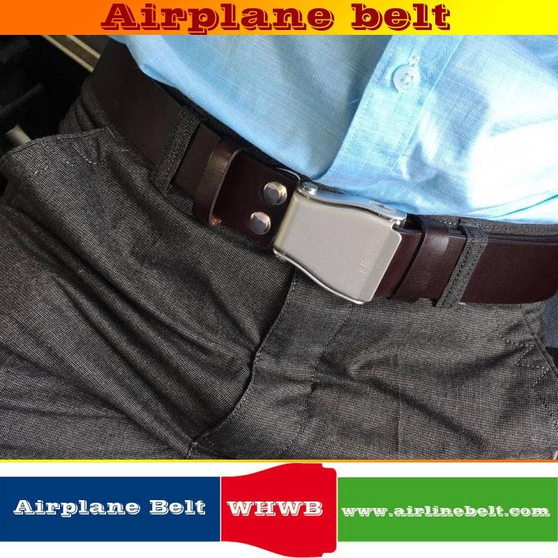 Airplane belt-whwbltd-20