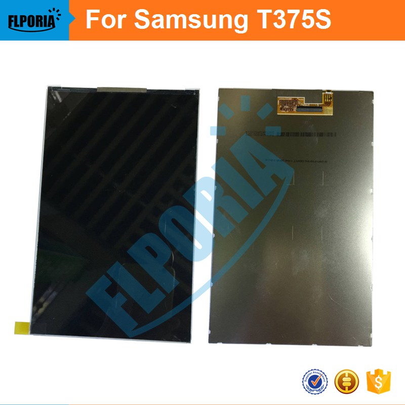 Other Tablet & eBook Accs AAA For Samsung Galaxy Tab E 8.0 SM ...