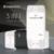 SUMSONIKO Negro Blanco USB Flash Drive Para iOS/Android/Ordenador Teléfono 3IN1 Disco Flash Pen Drive Regalo 128 GB 64 GB 32 GB 16 GB 8 GB