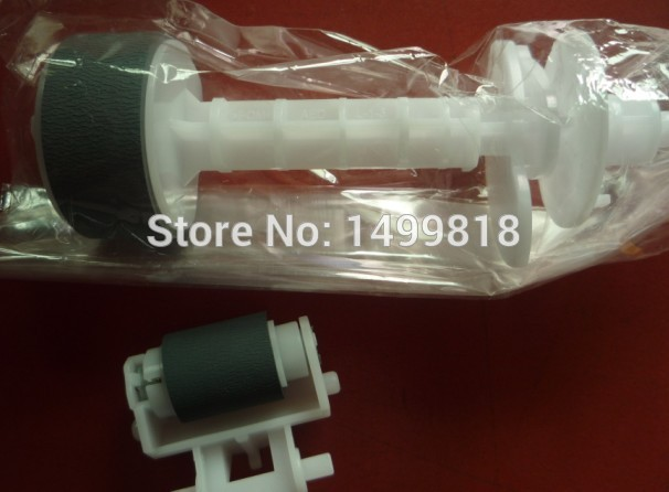 New and original FOR EPSON XP400 XP401 XP410 XP300 XP301 XP332 XP330 pickup roller assem ...