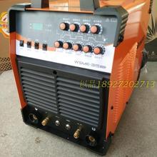 380V WSME-315 AC DC Импульсная tig сварка сварочный аппарат алюминия ММА TIG-315 TIG-315P