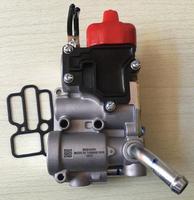 1 قطعة تايوان الخمول المراقبة الجوية صمامات MD614701 PW550483 المحرك الخمول موتورز صالحة لميتسوبيشي ميراج 4G15