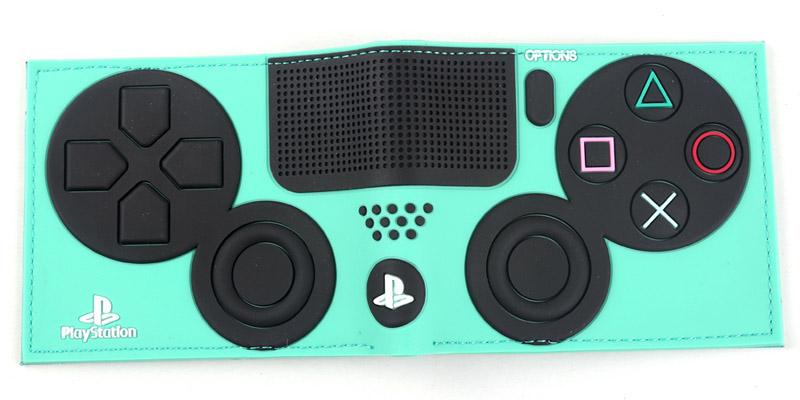 Q-playstation (15)