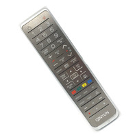 BN59 01051A REMOTE CONTROL USE FOR SAMSUNG TV
