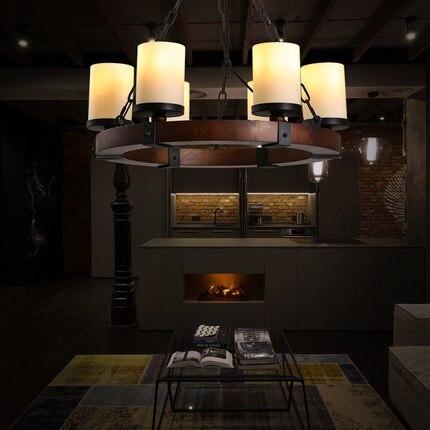 binnenverlichting woonkamer verlichting artsmediafo