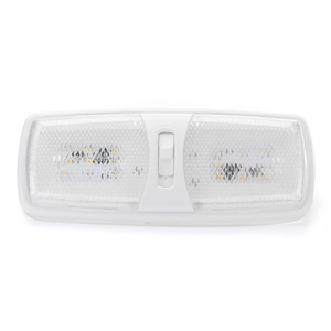 Image 3 - 18 светодиодных купольных ламп для салона автомобиля светодиодный лочная лампа, светильник льник для чтения 12 В, для морской яхты, домов на колесах, кемпера, дома, мотора