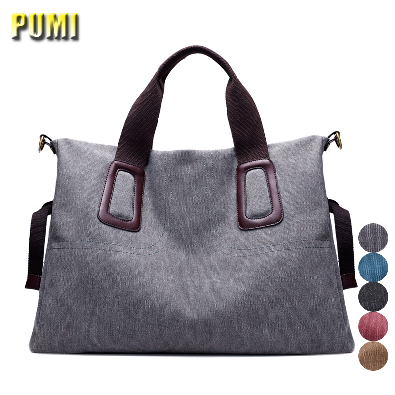 Women Cotton Canvas Tote Vintage Casual Handbag Hobos Female Shoulder Bag Brand Travel Messenger Bag High Quality Large Capacity big canvas handbag brand high quality large capacity shoulder bag 100% cotton leisure and travel bag for women contracted joker