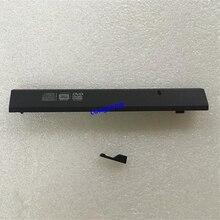 Laptop Ersatz Optisches Laufwerk Frontplatte DVD Lünette Abdeckung Für Lenovo V310-15ISK V310-15 CD-ROM Caddy 3WLV7CRLV00