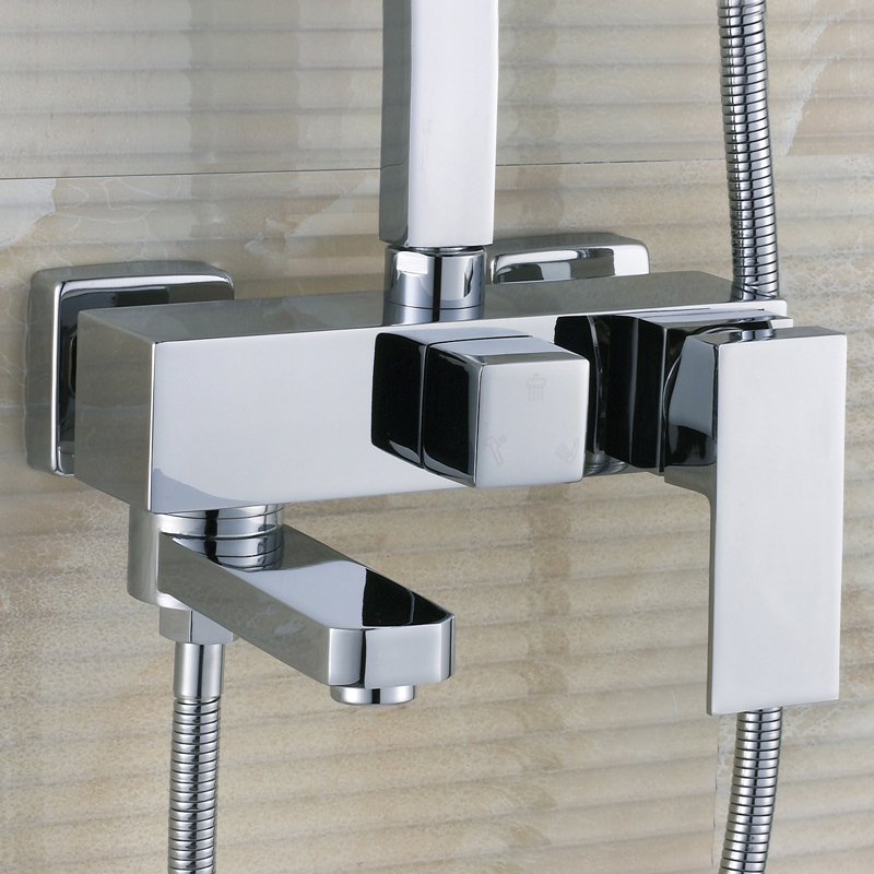 Bathroom-3-Function-Shower-Faucet-Shower-Set-Chrome-Finish-Brass-Made-Shower-Set-8-Inch-Rain (1)