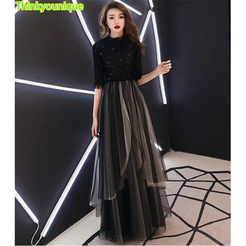 Party Gown Formal Long Evening dresses vestido de festa longo robe de soiree vestidos de novia abendkleider Mermaid dress SA063