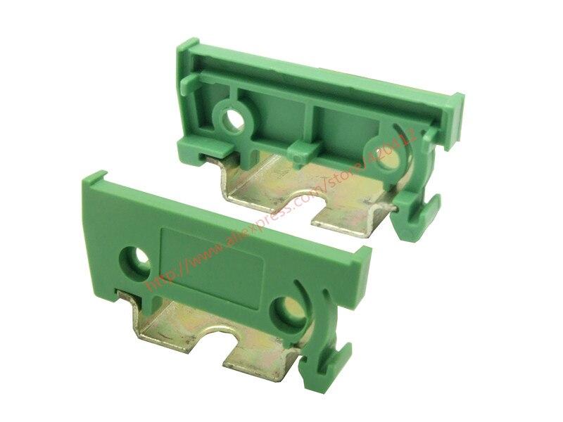 UM42 B seite element kunststoff projekt box abs gehäuse für ...