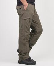 Мужские штаны OONU 2016