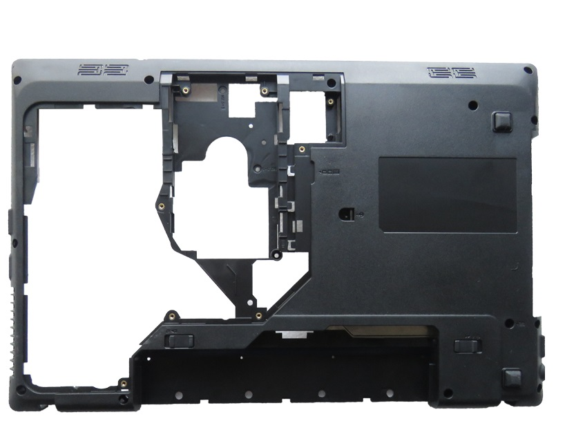 Laptop Bottom Case for IBM Lenovo G570 G575 D Case D Cover HD HD - Նոթբուքի պարագաներ - Լուսանկար 1