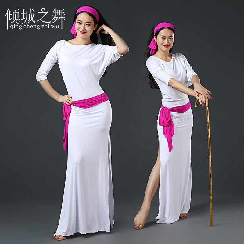 الرقص الشرقي اللباس للمرأة اللباس + - منتجات جديدة