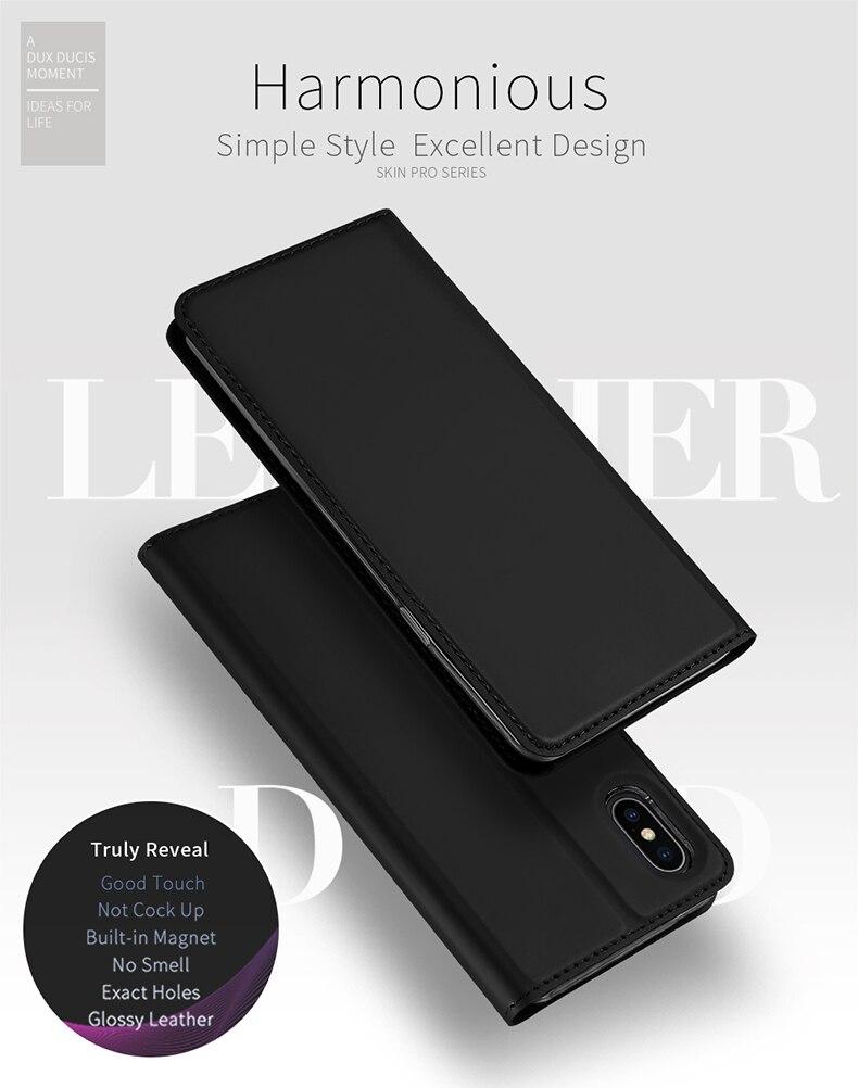 iPhone Xs Max Case 1
