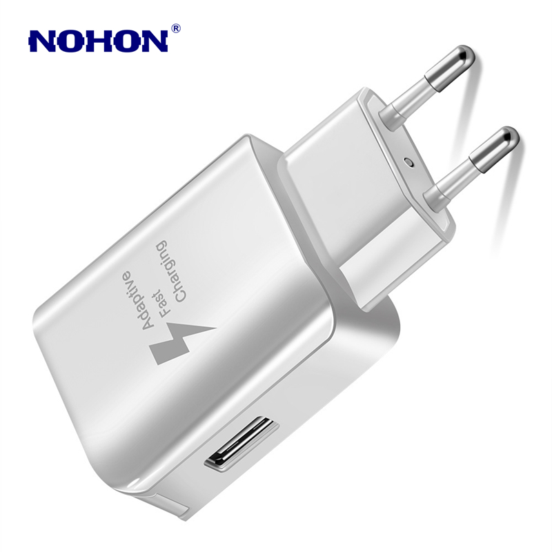 Image 4 - Kit 1M USB Cable+USB Fast Charger For iPhone X XS Max XR 5S 6 6S 7 8 Plus USB Charging Cable EU Plug Travel Wall Charger Adapter-in Mobile Phone Cables from Cellphones & Telecommunications