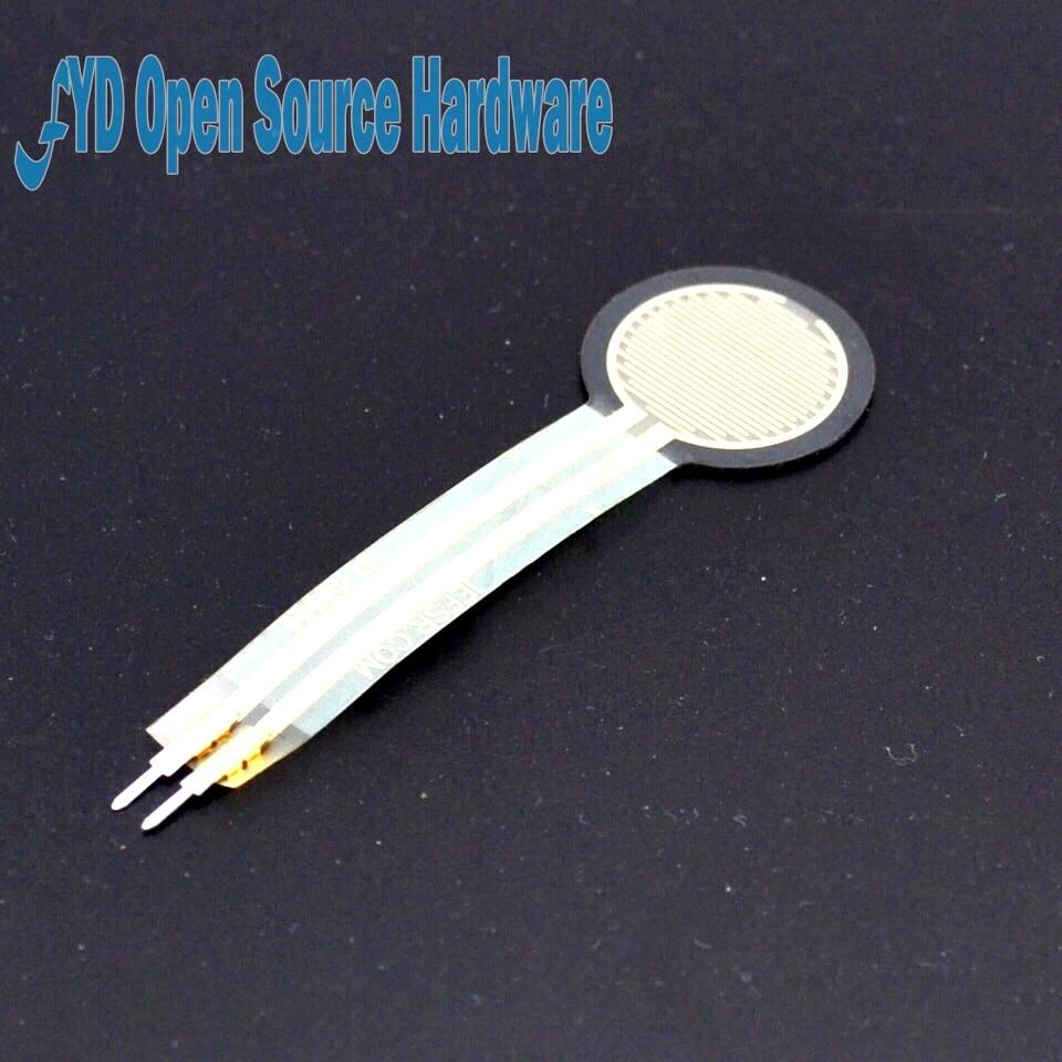 1pcs FSR402 Force Sensitive Resistor Force Sensor