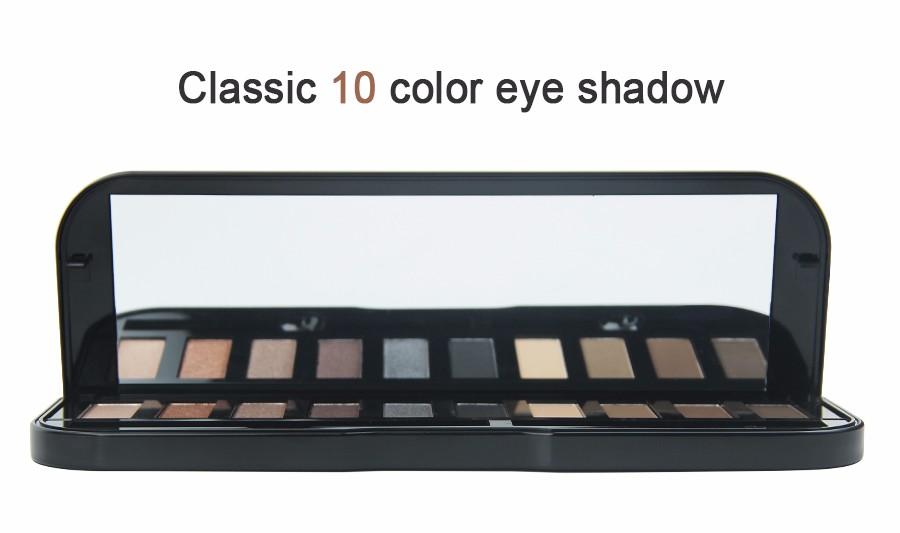 eyeshadow  (1)