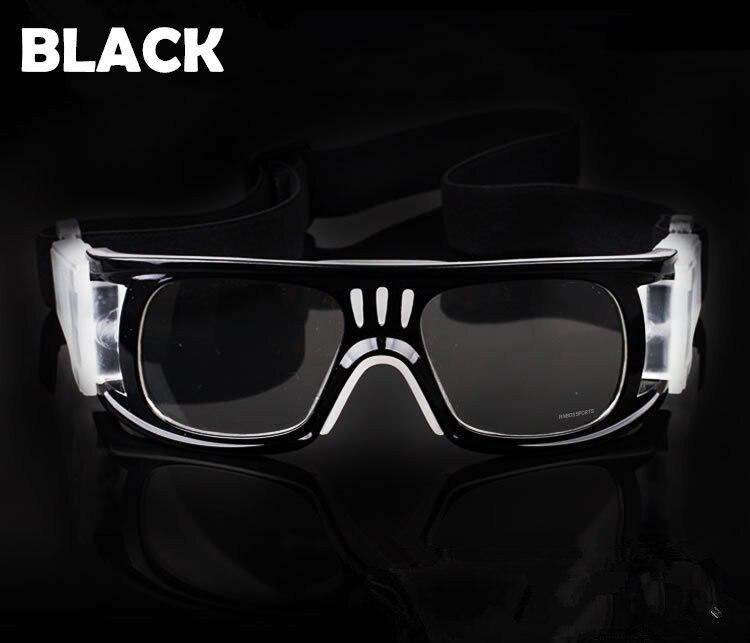 de4bd8453037 Hot Sale Mens Football Basketball Goggle Glasses Boys Oculos de Basquete  Sports Protective Glasses DM1804