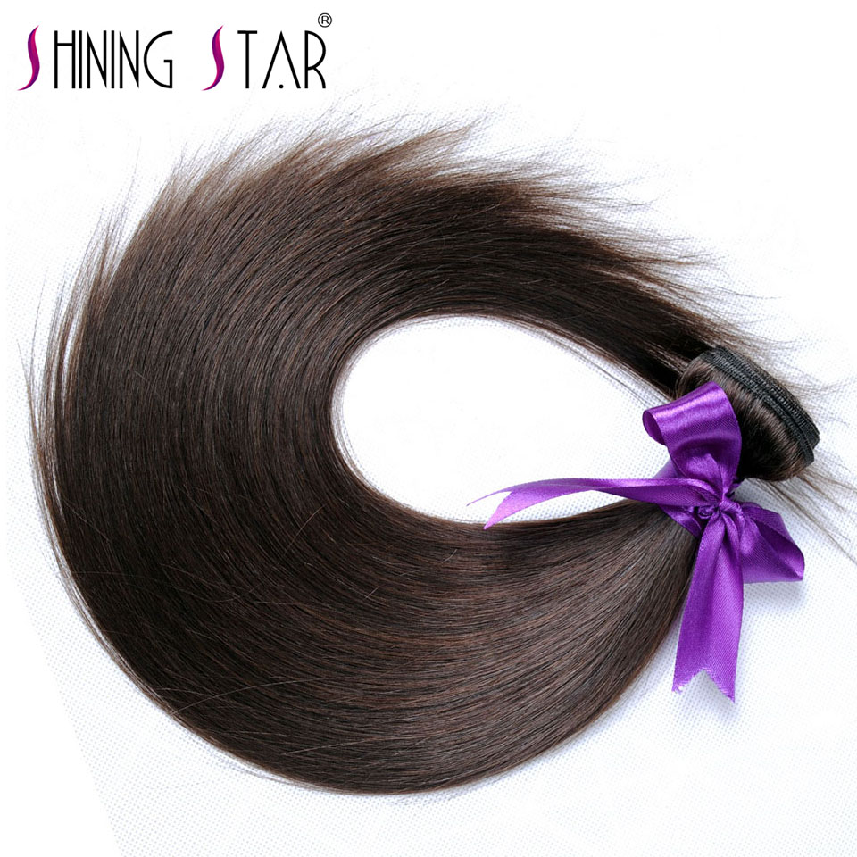 Hair Extensions & Wigs Have An Inquiring Mind Miss Rola Hair Peruvian Straight Hair One Bundle Natural Black 100% Human Hair Extenssions 1pc Only 8-26 Inches Non Remy Orders Are Welcome. Hair Weaves