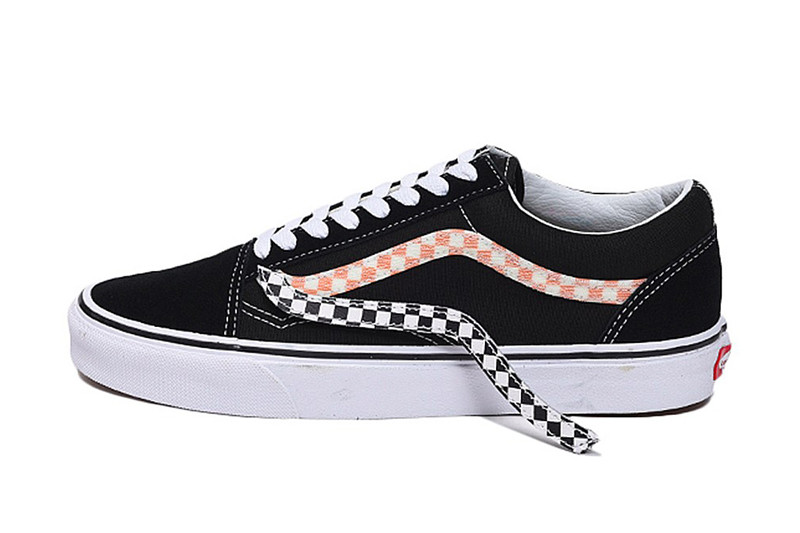 vans old skool removable sidestripe