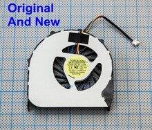 New Laptop CPU Cooler Fan For Acer Aspire 5340 5340G 5740G 5740 5740DG 5542 5542G DFS551105MCOT