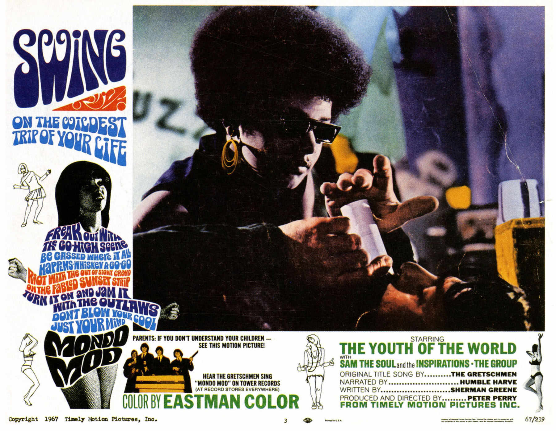 Vintage Movie Poster Cleopatra Jones Casino Of Gold Classic Canvas Paintings Vintage Wall Posters Stickers Home Decor Gift Aliexpress