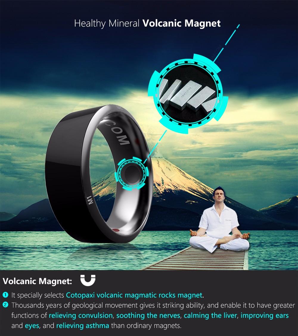 Smart NFC Magic Ring Jakcom R3 (6)