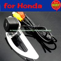 2 4Ghz Wire Wireless Signal Receiver Transmitter For Sony CCD Night Vision Car Camera Rear View