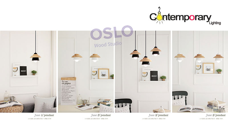 wood-simple-pendant-lamp_01