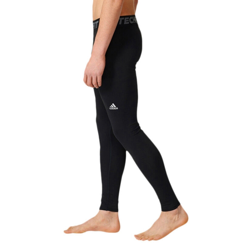 7bcb20a61f33c Original New Arrival Adidas TF BASE W TIGHT Men's Pants Sportswear -in  Running Pants from Sports & Entertainment on Aliexpress.com | Alibaba Group