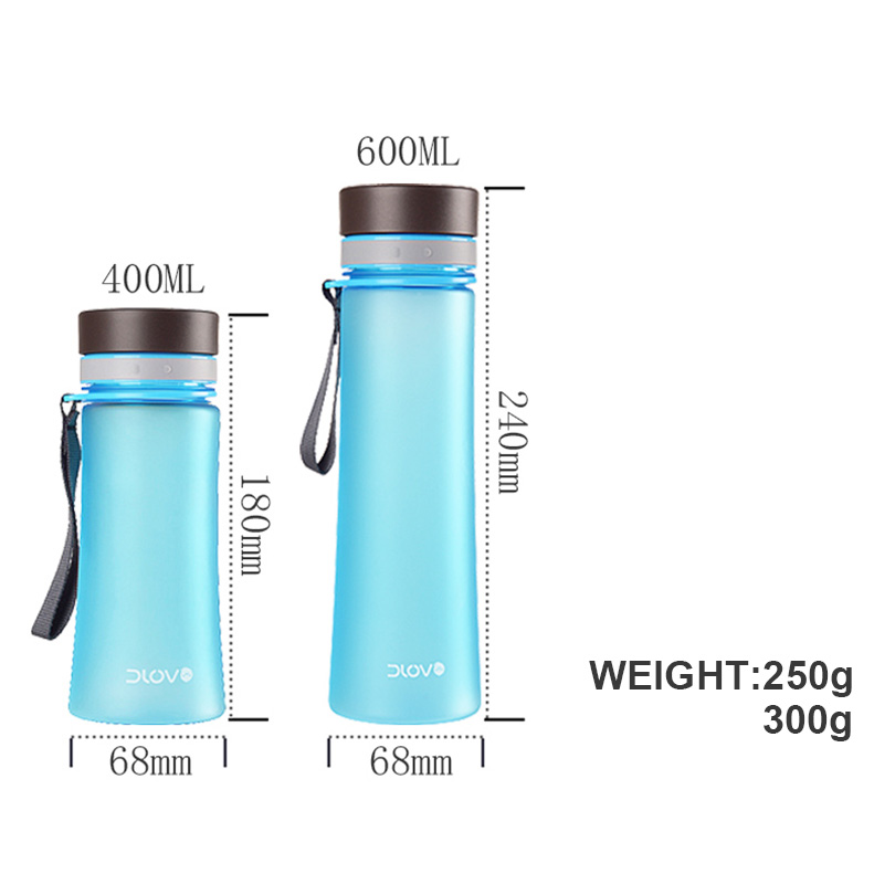 ... 2-2L-Gros-Large-Sans-BPA-Fitness-Sport-