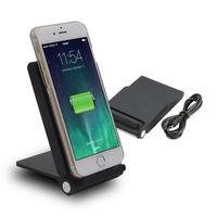 Fabrika Fiyat Hızlı Şarj 3 Bobinleri Kablosuz Şarj USB Kablosu Telefon şarj için xiaomi için iphone 5 s için lg g3 için samsung S6