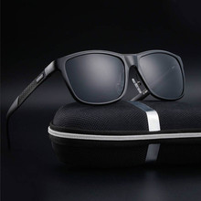 Aluminum Sunglasses polarized for Women s Men s 2018 Sun glases luxury  brand Sunglases ray gunes gozlugu erkek oculo 07711b0b5259