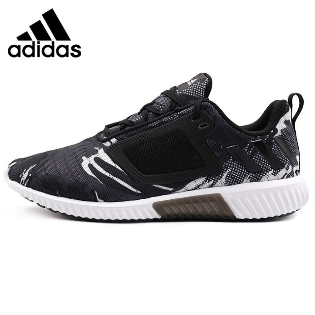 124d2301a Original New Arrival 2018 Adidas CLIMACOOL Men s Running Shoes Sneakers