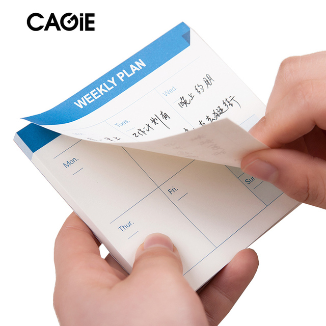 office desk plan. Cagie Mini Pocket Memo Pad Monthly/Weekly Plan/Check List/Daily Schedule Notepad Office Desk Plan N