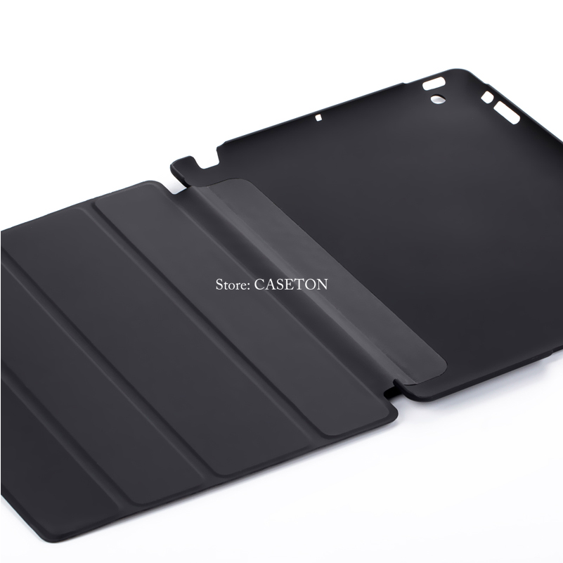 Flying Jordan Basketball Fans Cover Case For Apple iPad Mini 1 2 3 4 Air Pro 9.7 10.5 12.9 2016 New 2017 a1822