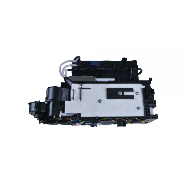 for Epson  SureColor F7080 Pump Assy for epson surecolor s50680 s70680 damper assy right
